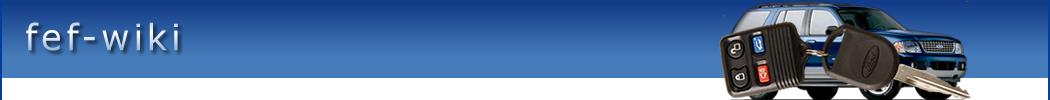 Ford-Explorer-Freunde wiki